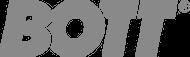 Bottdruck.de Logo